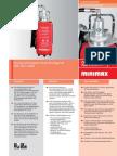PB09FG_WS_10n-CAFS_Juli2014_Datenblatt.pdf