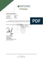 Loan Approval.pdf