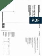 British Standards BS 5950-2 2001