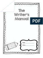 the writing reference pdf 2