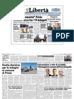 Libertà Sicilia del 29-10-15.pdf