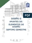 1a Parte Del Elem. de Diseño-Abril-25-2015
