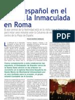 2.7_Eventos_Roma_34-37