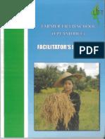 FFS myanmar.pdf