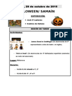 halloween program15.doc