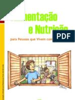 Livro de Receitas Prevenção do Cancer 03
