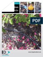 Drip-Irrigation-Design-and-Installation-Guide.pdf