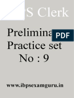 -Public-images-epapers-1579_IBPS Clerk Preliminary Practice Question Paper 9