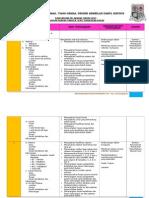RPT T4 2015.doc