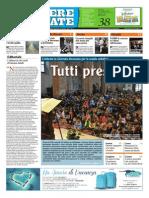 Corriere Cesenate 38-2015