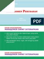 Managemen1 Farmasi (22 September 2015)