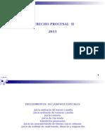 Capitulo V - Procedimientos declarativos especiales.ppt