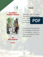 Guia_Liderazgo Organizacional.pdf