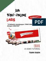 Ebook_Rahasia Toko Online Laris Fahmi Hakim