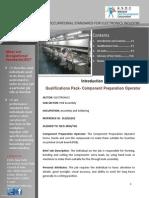 Component_Preparation_Operator.pdf