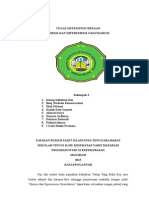 emesis gravidarum print dan copy 8 rangkap.docx