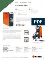 Kemppi mastertig mls acdc.pdf