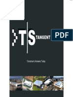 Catalog Tangent Steel