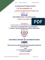 it_nba | Curriculum | Engineering
