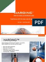 03_Harding_Atle+Falck
