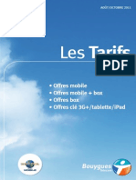 Guide_Tarifs_Aout_2011.pdf