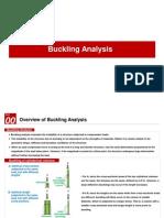 D3_Buckling Analysis (Designer)