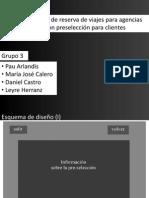 Presentación Final usabilidad y diseño