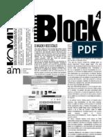 Block 04