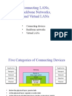 2a. Connecting Lan(25 Slide)