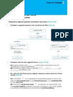 Dpa9 Dossier Prof Ficha Trabalho 3