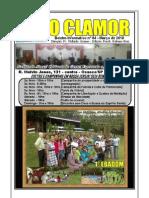 BOLETIM DE MARÇO GRANDE PDF
