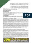 BOLETIM DE ORAÇÃO GRANDE PDF