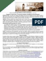 30 octobre 2015.pdf