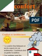 EnerbatConfortThermique09-1