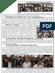 Boletim Grande Fevereiro PDF