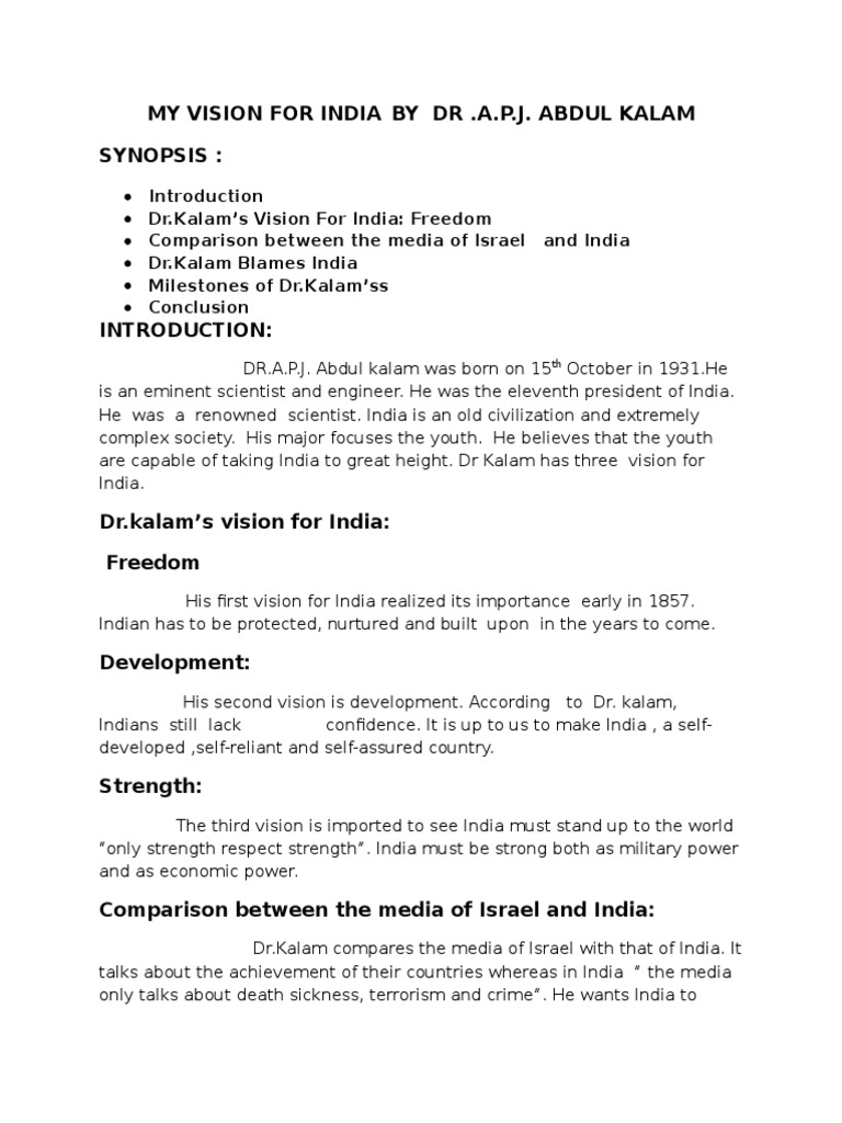 high school entrance essay samples healthy eating essay also  thesis statement analytical essay abdul kalam life history essay synthesis essay topic ideas v abdul kalam independence day essay in english also english