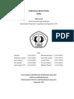 Subdural Hematom kel.1.doc