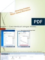 carasharingfolderwin7lewatwireless-130201225419-phpapp01.pdf