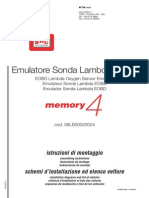 Memory4_FI010072_1_ML