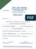 B158C19EligibilityCert.pdf
