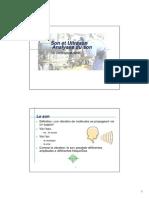 6. Ultrason.pdf