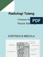 5 Handout Radiologi Tulang.ppt