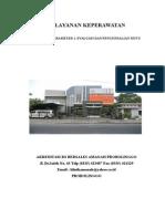 Pelayanan keperawatan-evaluasi&pengendalian mutu(36)vien-ning.doc