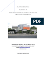 STANDAR 5 PARAMETER 1-2.doc