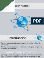 Fisino Nuclear-UB -15