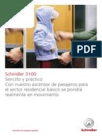 esp_3100_630kg.pdf