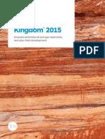 IHS-Kingdom-2015-Brochure_169972110913044932.pdf