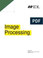 IDL Image Processing.pdf