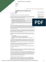IDL Integrating ENVI with ArcToolbox and ModelBuilder.pdf