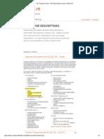 IDL Training Courses - IDL Programming Courses _ Exelis VIS 1.pdf